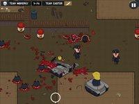 Cкриншот World War Party: Game Of Trump, изображение № 695194 - RAWG