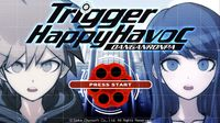 Cкриншот Danganronpa: Trigger Happy Havoc, изображение № 148390 - RAWG