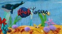 Cкриншот Rocktopus, изображение № 2399841 - RAWG