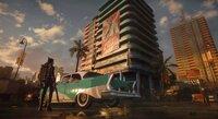 Far Cry 6 screenshot, image №2438128 - RAWG