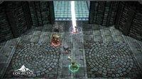 Cкриншот Eon Altar: Episode 1 The Battle of Tarnum, изображение № 1826169 - RAWG