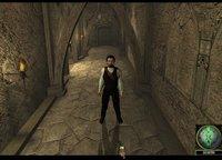 Cкриншот Город потерянных душ, изображение № 451232 - RAWG