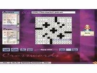 Cкриншот Hoyle Puzzle & Board Games (2008), изображение № 485799 - RAWG