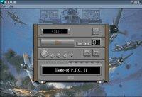 Cкриншот P.T.O. II, изображение № 762351 - RAWG