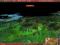 Cкриншот Европа. Древний Рим, изображение № 478315 - RAWG