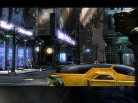 Cкриншот Бесконечное путешествие, изображение № 144259 - RAWG