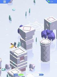 Cкриншот Tricky Pillars, изображение № 2043980 - RAWG