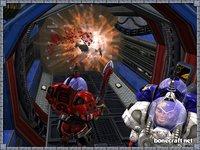 Cкриншот BoneCraft, изображение № 589321 - RAWG