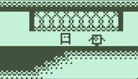 Cкриншот The Switcher (g3rwy), изображение № 2707211 - RAWG