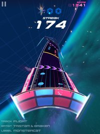 Cкриншот Spin Rhythm, изображение № 2382566 - RAWG