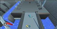 Cкриншот Ashrune's Ascension, изображение № 2866839 - RAWG