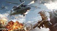 Cкриншот Ace Jet Fighter Air Combat: Modern Warplanes 3D, изображение № 2799624 - RAWG