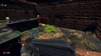 Old Factory screenshot, image №867223 - RAWG