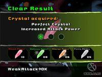 Teenage Mutant Ninja Turtles 2: Battle Nexus screenshot, image №380621 - RAWG