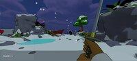 Cкриншот Blades Adrift, изображение № 2596046 - RAWG