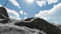 Mount Wingsuit screenshot, image №68515 - RAWG