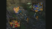 Cкриншот Ogre Battle 64: Person of Lordly Caliber, изображение № 799762 - RAWG