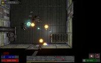 Cкриншот Ares Omega, изображение № 184013 - RAWG