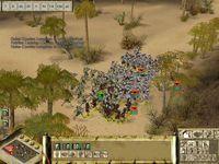 Cкриншот Praetorians, изображение № 217261 - RAWG
