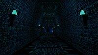 Cкриншот Dreaming of the Darkest Blue, изображение № 2742612 - RAWG