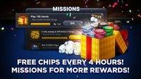 Cкриншот Poker Championship - Holdem, изображение № 2092766 - RAWG