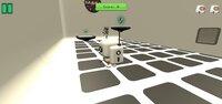 Cкриншот 3D Platformer (treasureogundiran), изображение № 2803868 - RAWG