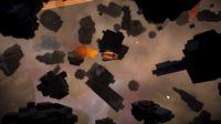 Cкриншот Galactic Shipwright, изображение № 699617 - RAWG