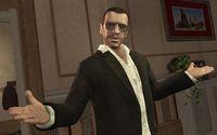 Cкриншот Grand Theft Auto IV, изображение № 139048 - RAWG