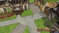 My Riding Stables: Life with Horses screenshot, image №204747 - RAWG