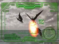 Cкриншот Dino Crisis 2: Закат человечества, изображение № 807684 - RAWG