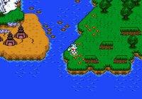 Cкриншот Tiny Toon Adventures: Buster's Hidden Treasure, изображение № 760683 - RAWG