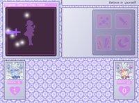 Cкриншот Magical★Sakuya: Iridescent Love, изображение № 1971821 - RAWG