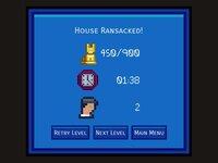 Cкриншот Greedy Quickfingers, изображение № 2424032 - RAWG