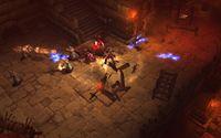 Cкриншот Diablo 3, изображение № 239874 - RAWG