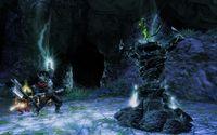 Cкриншот Overlord II, изображение № 175670 - RAWG