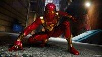 Marvel's Spider-Man - Turf Wars screenshot, image №2432611 - RAWG