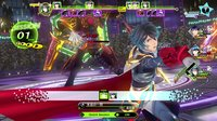 Tokyo Mirage Sessions ♯FE Encore screenshot, image №2250688 - RAWG