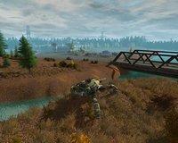Cкриншот 2025: Битва за Родину, изображение № 477444 - RAWG