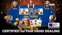 Cкриншот Poker Championship - Holdem, изображение № 2092759 - RAWG
