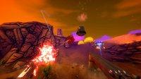 El Taco Diablo screenshot, image №1830417 - RAWG