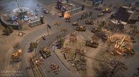 Cкриншот Command & Conquer: Generals 2, изображение № 587155 - RAWG