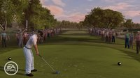 Tiger Woods PGA Tour 10 screenshot, image №519769 - RAWG