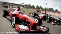 Cкриншот F1 2013, изображение № 612391 - RAWG