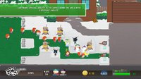 Cкриншот South Park Let's Go Tower Defense Play!, изображение № 2021819 - RAWG