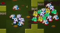 Cкриншот Super Exploding Zoo!, изображение № 30158 - RAWG