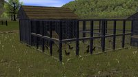 Agricultural Simulator 2012: Deluxe Edition screenshot, image №205023 - RAWG