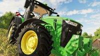 Farming Simulator 19 screenshot, image №1702327 - RAWG