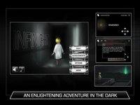 Cкриншот Infinight: A Thrilling Light-Based Adventure with Multiplayer!, изображение № 23795 - RAWG