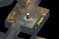 Cкриншот Wizard's Pub Crawl, изображение № 2242900 - RAWG