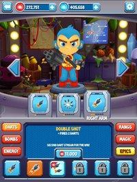 Cкриншот Bloons Supermonkey 2, изображение № 2040215 - RAWG